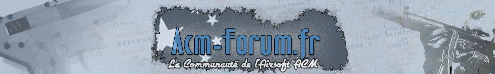 acm forum header